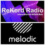 ReKord Radio 26/02/2016