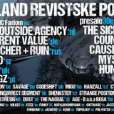 SAVAGE TALES OPEN AIR XXL  25-27 july contest by PHOBEAST