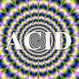 Soul Tickle 003 Josh Ritter Acid House