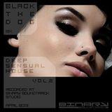 Deep & Sensual House Vol.2 mixed by BlackTheDog