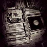 In The Dark (The Soul Of Florence Mix) - Roy Gilles b2b Simona Faraone - Vinyl Dj Set