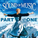 This was 2014. It's ... the sound of music!!! (Part One)