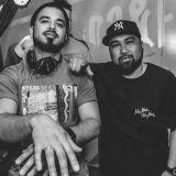 DJ GetLive! & Matthew Law LIVE @ Friends & Fam PHL (4-2018)