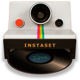 Instaset - Feb '15