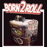 Born2Roll MixTape No.1 HanShock Part 2006