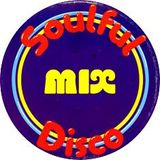 Soulful Disco Mix (1978-1983)