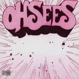 Thee Oh Sees Essential Mix