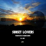 Sunset Lovers DJmix