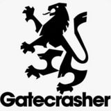 Sasha - Live @ Gatecrasher's 5th Birthday, The Republic Sheffield 18-09-1999