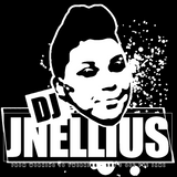 Office Party - Digital Dope Radio Ep 36 with @Djjjnellius