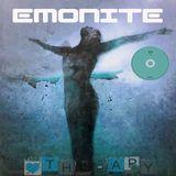 EMONITE - LOVE DEEP TERAPHY
