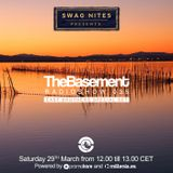 The Basement Radioshow #035 - Ibiza Global Radio * East Brothers Guest MIx