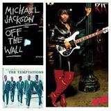 Black Groove Edição 39 Especial Funk & Soul