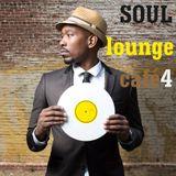 Soul Lounge Café Vol.4