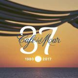 SUNSET LOUNGE #370 - Café del Mar Ibiza 37th anniversary by TFfromB