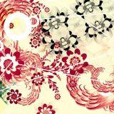 Gai Barone - Patterns 134