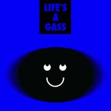 LIFE'S A GASS MIXTAPE 001 - CALL MY HOUSE - MAMIKO MOTTO - MAY 2015