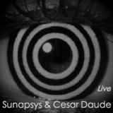 Compfuz (Live @t home)