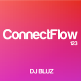 ConnectFlow Radio123