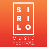 RMSTRNG #SiriloMusicFest