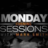 Monday Evening Sessions At The Sheraton Stamford Link Lounge 1602 With Music By DM