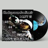 laboule azed party 15