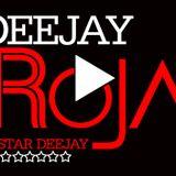 JAM ON JAM...MIXTAPE 1 DJ ROJA