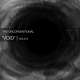 'VOID' BY THE UNCONVENTIONAL