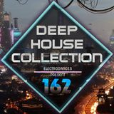 Deep House Sommer Hit by Locoflow. mp3