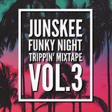 Funky Night Trippin' Mixtape Vol. 3