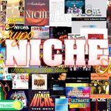 Grupo Niche Mix 2014