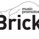 Brick Music Promotion 007