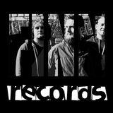 FINN RECORDS PODSCAST 17 by Harre & Schallfeld