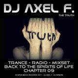 DJ Axel F. - BTTSOL (Chapter 09)