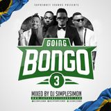 Going bongo Vol 3
