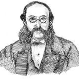 Presentations & Negotiations with Paul Julius Reuter