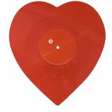 Mike Mackay - Love & Marriage - Vol 1