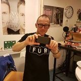 Juleritualet 13. December 2016 - med Morten Remar
