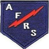 US Forces Radio Service AFRS =>> New Year's Eve Big Band Dance Party <<= 31st December 1945