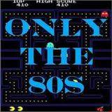2HRS 80s DISCO PHILLY SOUNDS by DJ Johnny Blaze Rodriguez NYC 11/29/18 % C (M)