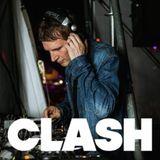 Clash DJ Mix - Ralph Lawson