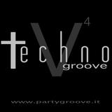 Techno Groove V4