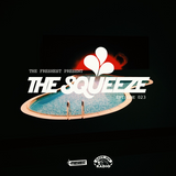 The Squeeze Episode 023