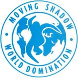 History Of Moving Shadow Mix