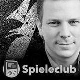 SC010 Dieter Schöller über Headup Games
