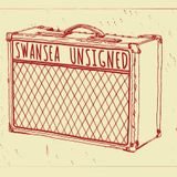 Pirate Jenny Cabaret Radio Show 8 Swansea Unsigned!