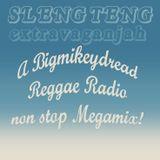 Sleng Teng Extravaganjah - Nuff Ruff Sleng Teng Version