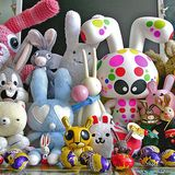 Mafteo - Happy Easter (chill session 24.04.2011)