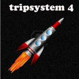 tripsystem 4, a journey trough the nineties downtempo and chillout music