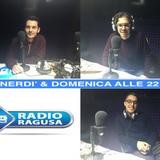 Freshness In The Mix @Radio Ragusa 106.7 fm |16/02/2018